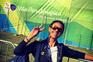 Sobrinha de Versace dá exemplo nos Jogos Paralímpicos
