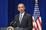 Presidente dos Estados Unidos, Barack Obama