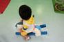 Abono de família foi atribuído a 1.123.656 crianças e jovens em agosto