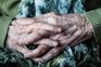 Menos 333 idosos receberam complemento solidário em agosto
