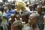 Shakira doa 13,5 milhões de euros ao Haiti