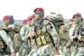 Novo regime comum de acesso às reformas dos militares e polícias