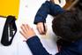 Portugal registou uma subida significativa a Matemática do 4.º ano relativamente a 2011