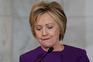 É a maior margem de votação popular alguma vez conseguida por um candidato presidencial perdedor