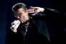 epa05688374 (FILE) - A file picture dated 26 June 2007 shows British recording artist George Michael