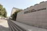 Universidade do Porto contratou este ano 40 docentes sem remuneração