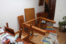 Homem ameaçou explodir apartamento em Rio Tinto, Gondomar