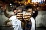 Publicidade faz aumentar consumo de álcool entre os jovens