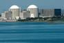 Espanha   14/ 04 / 2011 . Reportagem na Central Nuclear de Almaraz   .     Central Nuclear de Almaraz