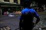 Oito suspeitos mortos após reinício da campanha antidrogas