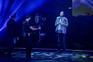 Salvador Sobral vai representar Portugal na Eurovisão 2017