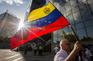 Venezuela tem sido palco frequente de manifestações contra o governo de Nicolas Maduro