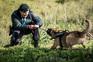 Portaria de 2015 diz que GNR e PSP devem dar formação aos donos de cães perigosos e potencialmente perigosos