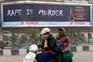 Violência contra as mulheres deixou de ser tabu na Índia após a morte de uma jovem em 2012