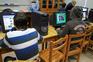 Projeto visa formar em programação Scratch cinco mil alunos