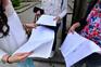 21 de junho é dia de provas de aferição no 2.º ano e do exame de Física e Química do 11.º ano