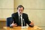 Mariano Rajoy ouvido como testemunha