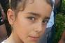 Maëlys Araújo tem nove anos