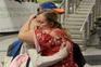 Vários portugueses regressaram a Portugal das ilhas afetadas pelo Irma