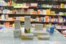 Dez por cento dos portugueses não compraram medicamentos prescritos devido ao custo