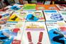 Proposta do CDS visa dar acesso a manuais gratuitos a mais alunos carenciados