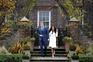 Casamento de Harry e Meghan vai ser transmitido na televisão