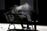 Cigarros eletrónicos aumentam risco de vício nos jovens