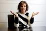 """Cristina Ferreira: A """"saloia da Malveira"""" que conquistou tudo e todos"""