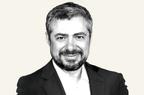 José Manuel Diogo