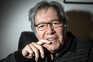 Sérgio Godinho, poeta, compositor, intérprete, actor  e escritor vai ser homenageado no 25 de abril