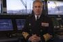 Almirante António Mendes Calado, Chefe do Estado-Maior da Armada