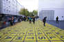 Arquitetos portugueses mobilizam-se para desafio europeu de nova Bauhaus