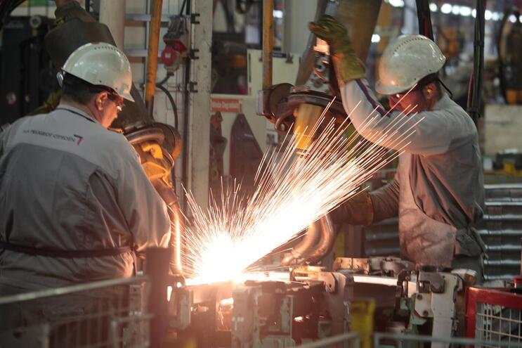 Unidade de produção vai encerrar de forma temporária
