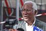 Costa afasta cenário de crise política e remodelação no Governo