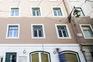 Mais de 70% do alojamento local situa-se fora de Lisboa e do Porto