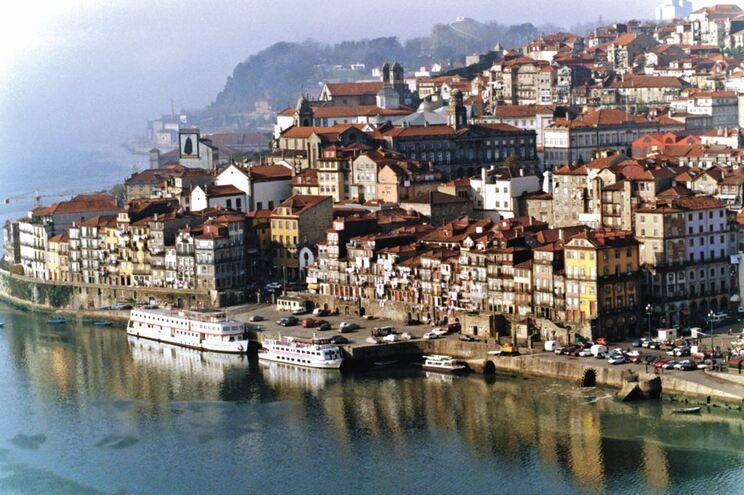 Para o concelho do Porto estão previstos sete hotéis de quatro ou mais estrelas e 11 de categorias inferiores