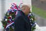 Governo de Trump bloqueia mensagens de líderes mundiais para Joe Biden