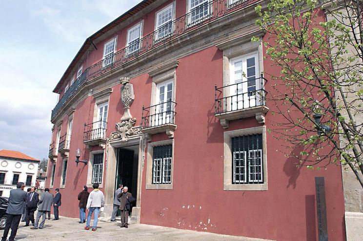 Relação de Guimarães manteve condenação