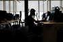 Estrangeiros caçam informáticos nas empresas portuguesas