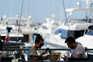 """Albufeira diz que rácio de contágios está a ser """"inflacionado artificialmente"""" devido à presença de turistas"""