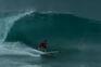 Frederico Morais recebe convite para etapa portuguesa do circuito mundial de surf