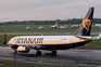 Ryanair desiste dos recursos sobre despedimento de tripulantes de Lisboa e Porto