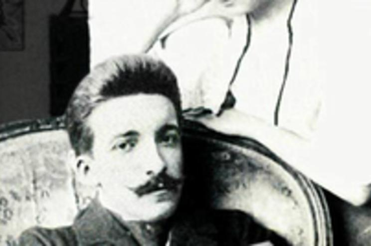 Livro de Pierre-Félix Louys só foi publicado sem censura na década de 1980