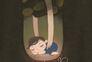 Internet enche-se de ilustrações de homenagem a Julen