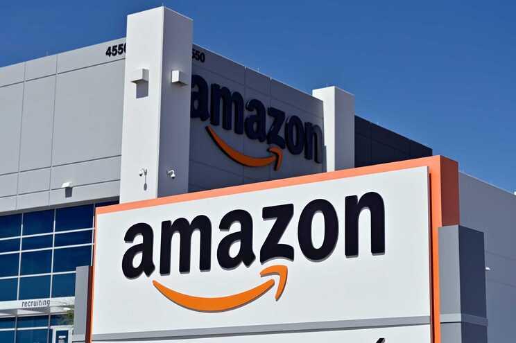 Amazon tenta impedir eleição que pode originar sindicato dos trabalhadores