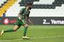 Rio Ave garante play-off da Liga Europa nos penáltis