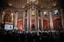 Notas do dia: O impasse entre o BE e o Governo e Aristides recordado no Panteão Nacional