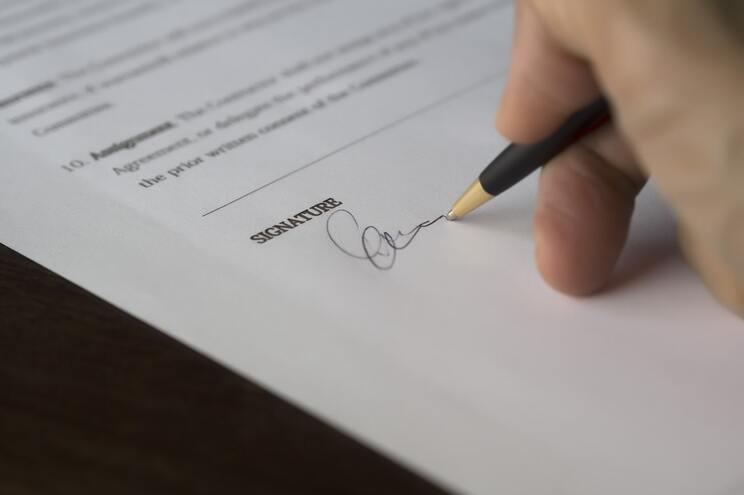 Desde 2014, 35 305 portugueses registaram um testamento vital