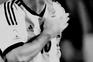 Messi está a caminho do PSG