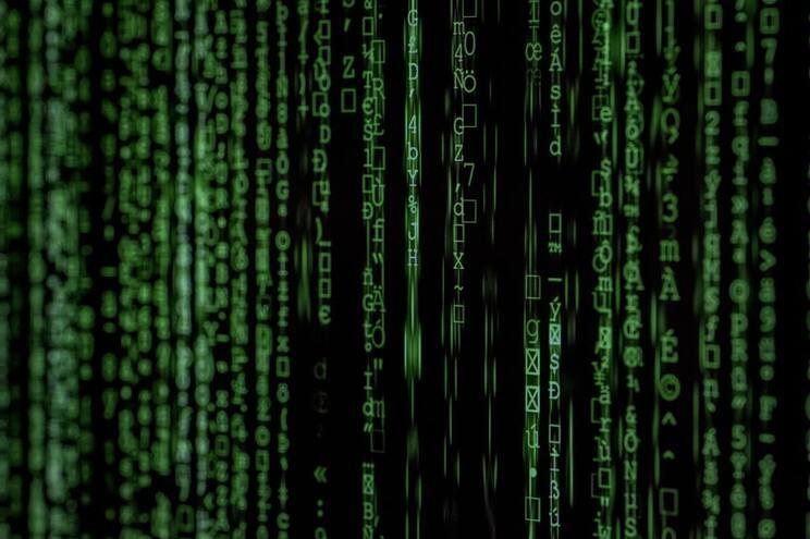 Piratas informáticos tentaram aceder a emails